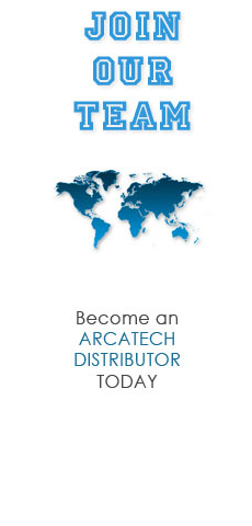 Become arctech distributor